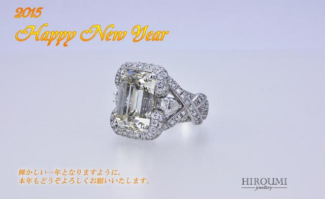 HIROUMI-WEBa_DSC2086