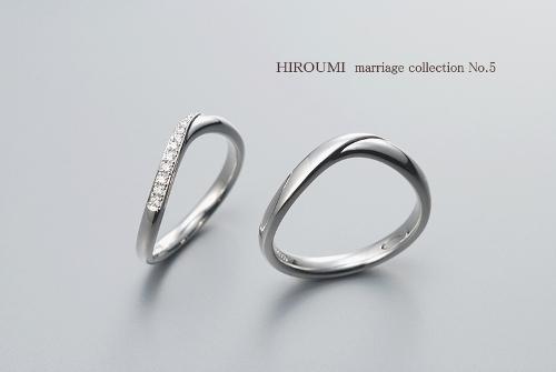 hiroumi-hm005web