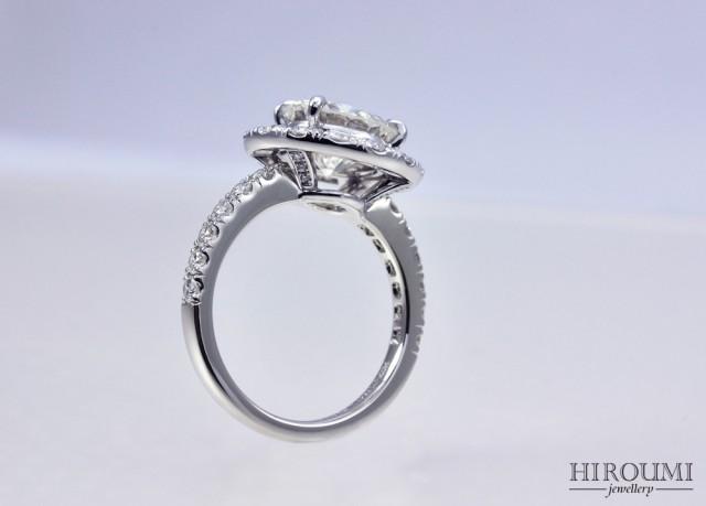 HIROUMI_ダイヤリングWEB-DSC3662