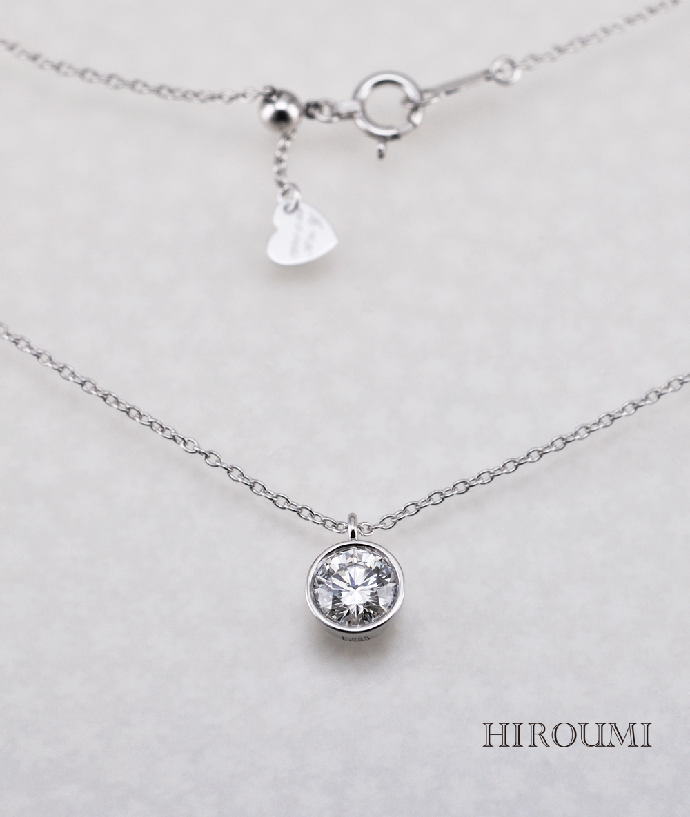 リモデルペンダント/HIROUMI